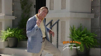 Skechers Relaxed Fit TV Spot, 'Style & Comfort: Broadway' Ft. Joe Namath - Thumbnail 1