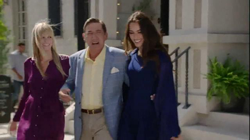 Skechers Relaxed Fit TV Spot, 'Style & Comfort: Broadway' Ft. Joe Namath - Thumbnail 3