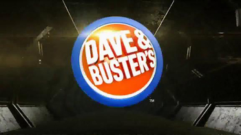 Dave and Buster's TV Spot, 'Best Sports Bar Ever' Featuring Matthew Berry - Thumbnail 2