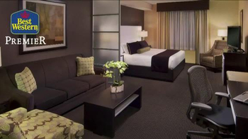Best Western TV Spot, 'Up to 20% Off and 1000 Rewards Points' - Thumbnail 6