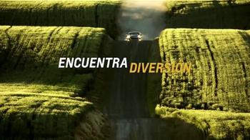 Chevrolet Venta de Labor Day TV Spot, Letra por Kid Rock [Spanish] - Thumbnail 1