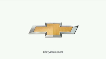 Chevrolet Venta de Labor Day TV Spot, Letra por Kid Rock [Spanish] - Thumbnail 10