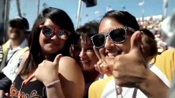 Chevrolet Venta de Labor Day TV Spot, Letra por Kid Rock [Spanish] - Thumbnail 3