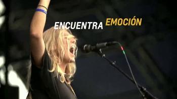 Chevrolet Venta de Labor Day TV Spot, Letra por Kid Rock [Spanish] - Thumbnail 5