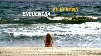 Chevrolet Venta de Labor Day TV Spot, Letra por Kid Rock [Spanish] - Thumbnail 6