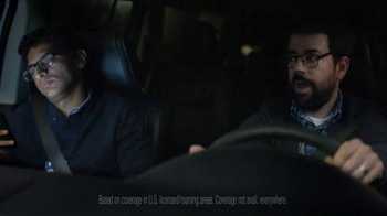 AT&T Network Experts TV Spot, 'Demands' - Thumbnail 1