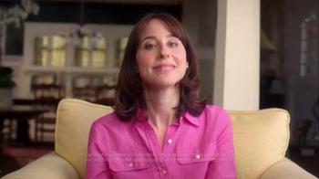 USAA Auto Insurance TV Spot, 'Thank You' - Thumbnail 1
