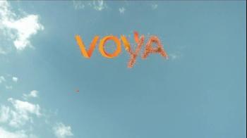 Voya Financial TV Spot, 'Change' - Thumbnail 10