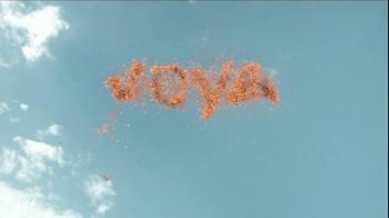 Voya Financial TV Spot, 'Change' - Thumbnail 9