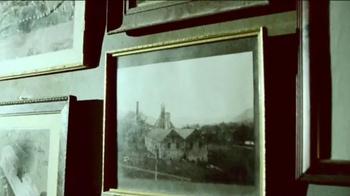 Dewar's TV Spot, 'Live True' - Thumbnail 6
