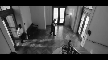 Gap TV Spot, 'Dress Normal: Stairs' Song by Sons of Kemet - Thumbnail 1