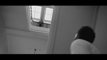 Gap TV Spot, 'Dress Normal: Stairs' Song by Sons of Kemet - Thumbnail 3