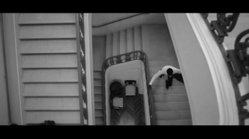 Gap TV Spot, 'Dress Normal: Stairs' Song by Sons of Kemet - 306 commercial airings
