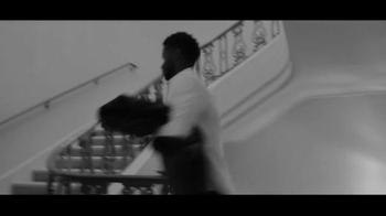 Gap TV Spot, 'Dress Normal: Stairs' Song by Sons of Kemet - Thumbnail 6