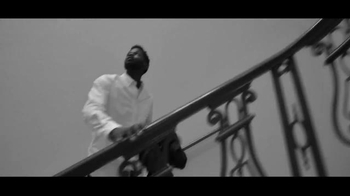 Gap TV Spot, 'Dress Normal: Stairs' Song by Sons of Kemet - Thumbnail 7