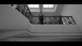 Gap TV Spot, 'Dress Normal: Stairs' Song by Sons of Kemet - Thumbnail 8