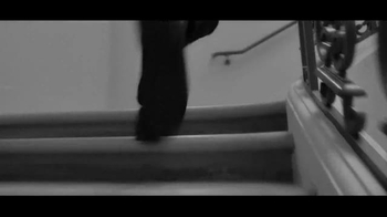 Gap TV Spot, 'Dress Normal: Stairs' Song by Sons of Kemet - Thumbnail 9