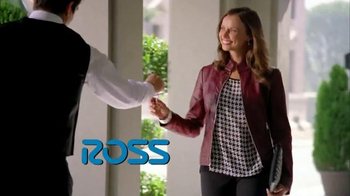 Ross Fall Fashion Event TV Spot, 'Latest Styles' - Thumbnail 10