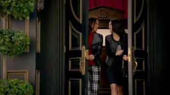 Ross Fall Fashion Event TV Spot, 'Latest Styles' - Thumbnail 4