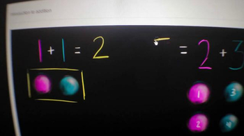 Khan Academy TV Spot, 'Never Been Easy to Learn' - Thumbnail 6