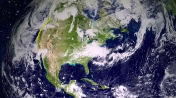 Bud Light TV Spot, 'Whatever, USA: Get It Done' - Thumbnail 2