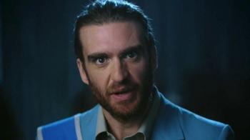 Bud Light TV Spot, 'Whatever, USA: Get It Done' - Thumbnail 4