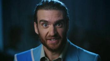 Bud Light TV Spot, 'Whatever, USA: Get It Done' - Thumbnail 5