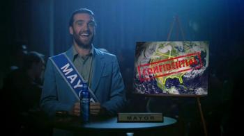 Bud Light TV Spot, 'Whatever, USA: Get It Done' - Thumbnail 7