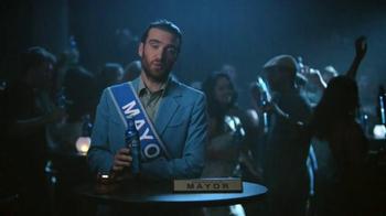 Bud Light TV Spot, 'Whatever, USA: Get It Done' - Thumbnail 8