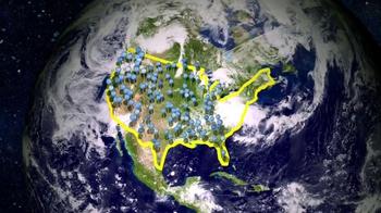 Bud Light TV Spot, 'Whatever, USA: Get It Done' - Thumbnail 9