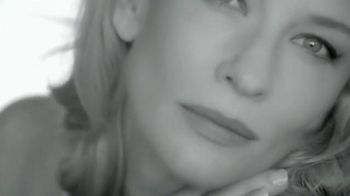 Giorgio Armani Si TV Spot, 'Si to Myself' Ft. Cate Blanchett, Song by MIKA - Thumbnail 2