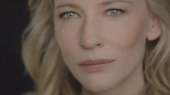 Giorgio Armani Si TV Spot, 'Si to Myself' Ft. Cate Blanchett, Song by MIKA - Thumbnail 5