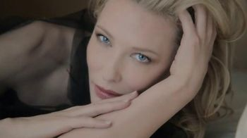 Giorgio Armani Si TV Spot, \'Si to Myself\' Ft. Cate Blanchett, Song by MIKA