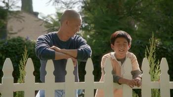 Lowe's TV Spot, 'Plant Whisperer' - Thumbnail 6
