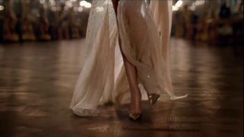 J'Adore Dior TV Spot, 'The Future is Gold' Featuring Charlize Theron - Thumbnail 1