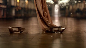 J'Adore Dior TV Spot, 'The Future is Gold' Featuring Charlize Theron - Thumbnail 6