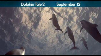 Dolphin Tale 2 - Alternate Trailer 20