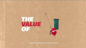 True Value Hardware TV Spot, 'Surprise' - Thumbnail 9