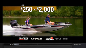 Bass Pro Shops TV Spot, '2014 Clearance' - Thumbnail 7