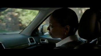 John Hancock TV Spot, 'The Ride'