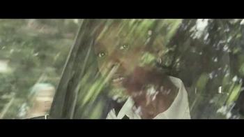 John Hancock TV Spot, 'The Ride' - Thumbnail 1