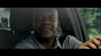 John Hancock TV Spot, 'The Ride' - Thumbnail 6