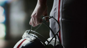 Citizen Watch TV Spot, 'Better Starts Now' Featuring Eli Manning - Thumbnail 3