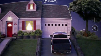 Les Schwab Tire Centers TV Spot, 'Hilary Ploch' - Thumbnail 3
