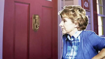 Les Schwab Tire Centers TV Spot, 'Hilary Ploch' - Thumbnail 4