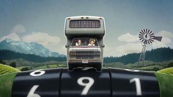 Les Schwab Tire Centers Fall Tire Sale TV Spot, 'Charlie' - Thumbnail 2