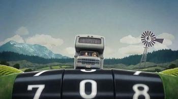 Les Schwab Tire Centers Fall Tire Sale TV Spot, 'Charlie' - Thumbnail 3