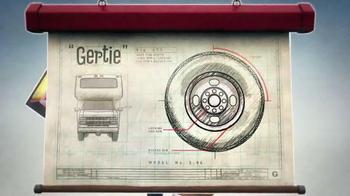 Les Schwab Tire Centers Fall Tire Sale TV Spot, 'Charlie' - Thumbnail 5