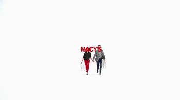 Macy's La Venta De Un Día TV Spot, 'Doorbusters' [Spanish] - Thumbnail 1