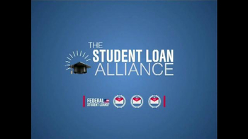 Student Loan Help Center TV Spot, 'Get Help' - Thumbnail 2